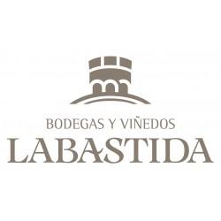 Labastida 1786